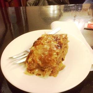 pâtisserieviennoise03