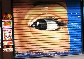 streetartgaredunord1