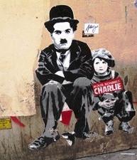 streetartgaredunord2