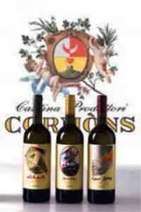 il vino della pace