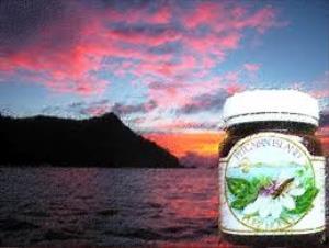 MielPitcairn