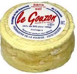 Gouzon