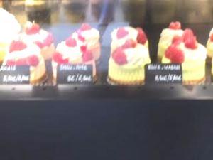 SHE'CAKE0cheesecake4