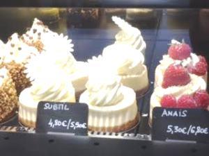 SHE'CAKE0cheesecake8