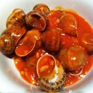 escargot-bordelaise