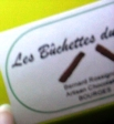 buchettes-du-berry