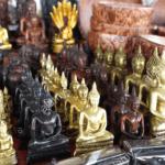 statue de bouddha où les acheter