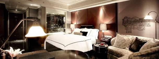 779968-hotel-muse-bangkok-thailand