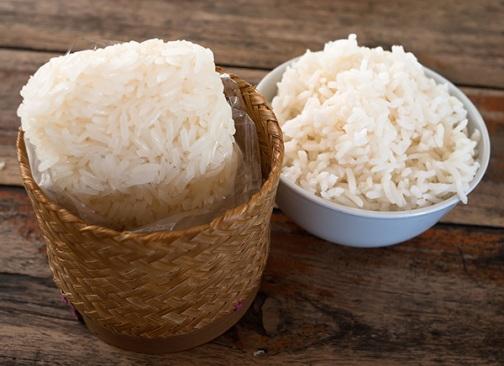 riz-vapeur