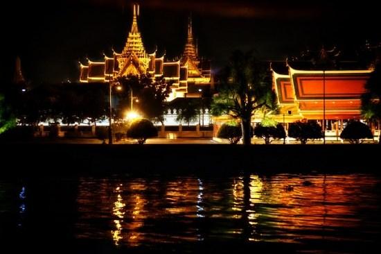 temple-471492_640