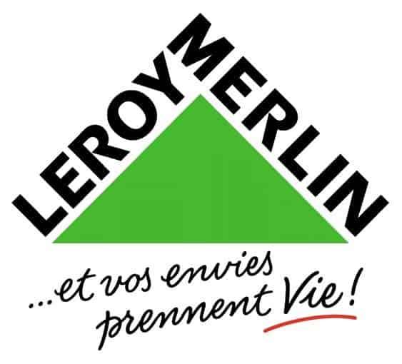 Focus L Univers De La Toiture Chez Leroy Merlin