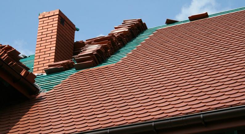 budget toit quel prix pour remplacer