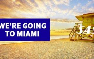 SAS Miami