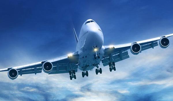 Priskrig på billige flybilletter til USA