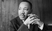 Martin Luther King Day – amerikansk helligdag i januar
