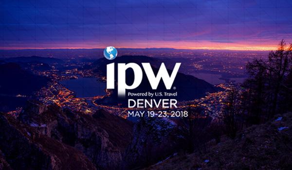 IPW 2018 Denver