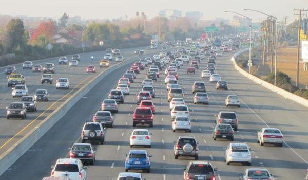 Highway USA