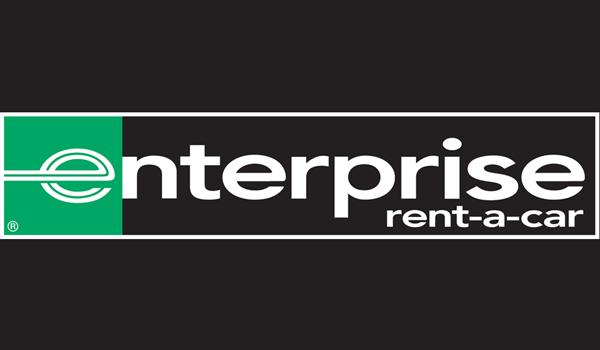 Enterprise billeje USA