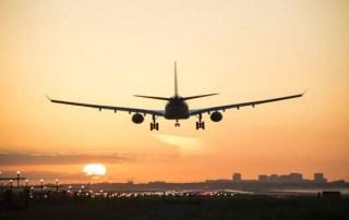 Søgemaskiner for billige flybilletter