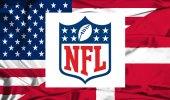 Danskere i NFL – hvem har spillet amerikansk fodbold i USA?