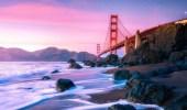 San Francisco – hvad skal man opleve?