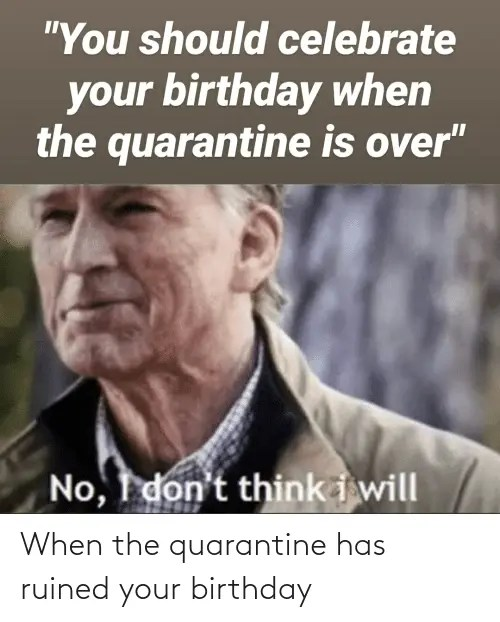 Groundhog Day Birthday Meme Happy Birthday Meme Birthday Meme