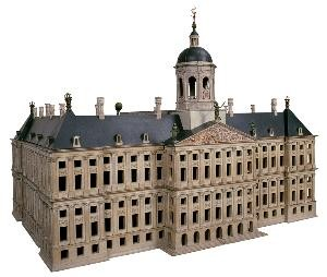 Amsterdam Historical Museum