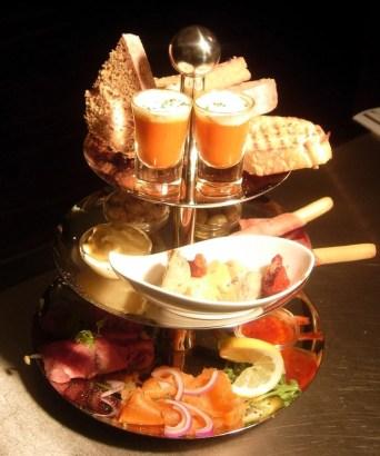Brasserie Vlaming