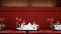 Restaurant de Roode Leeuw