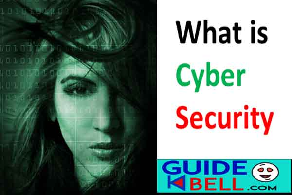 Cyber Security With Full Information Best Knowledge 2021