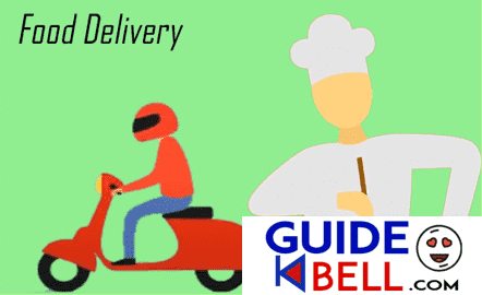 6 Best Steps to Start a Food Delivery Business