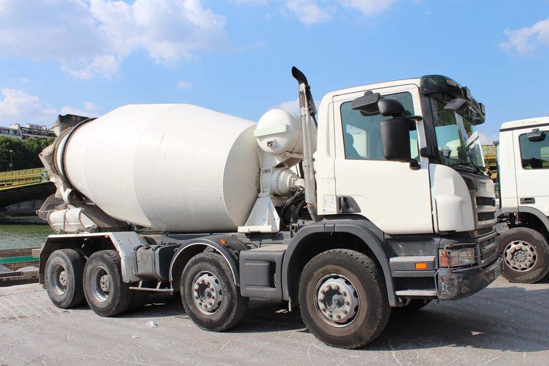 http www guidebeton com camions livraison beton