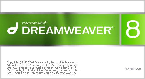 https://i2.wp.com/www.guidebookgallery.org/pics/splashes/dreamweaver/8.png