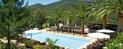 Hotel-Eden-Park-Porto-Corse-du-Sud-terrasse-piscine-10-1800x850