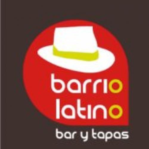 Restaurant Tapas Lyon 4