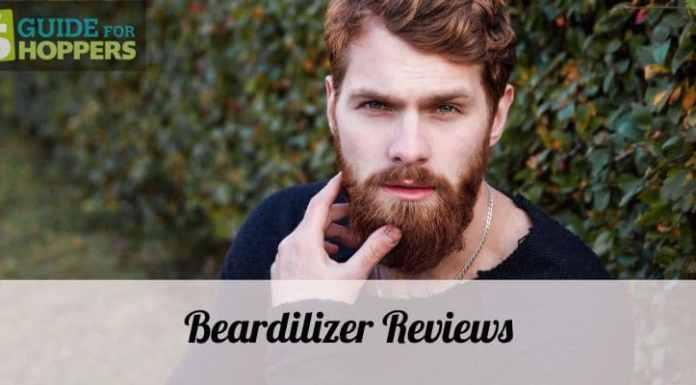 Beardilizer featured image