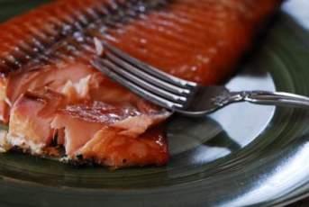 recipe: smoking salmon time guidelines [16]