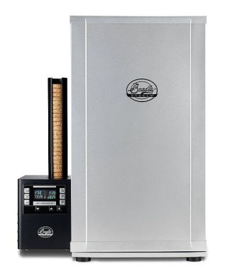 digital meat smokers reviews for home use