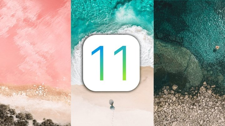 How to Edit Live Photos in iOS 11 on iPhone