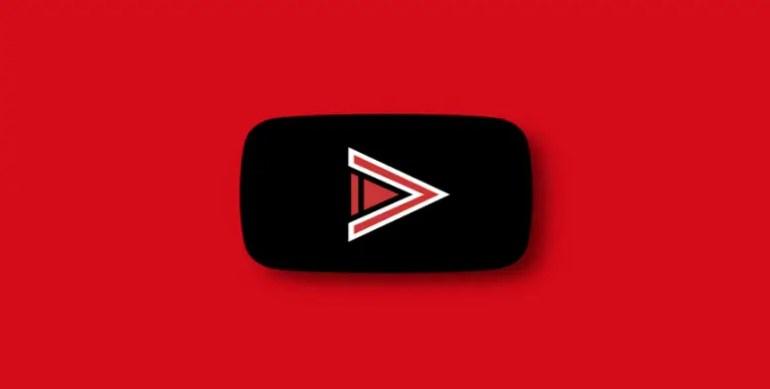 YouTube Vanced Magisk