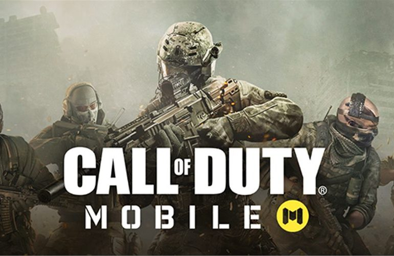 Download and Install Call of Duty on any Android Device