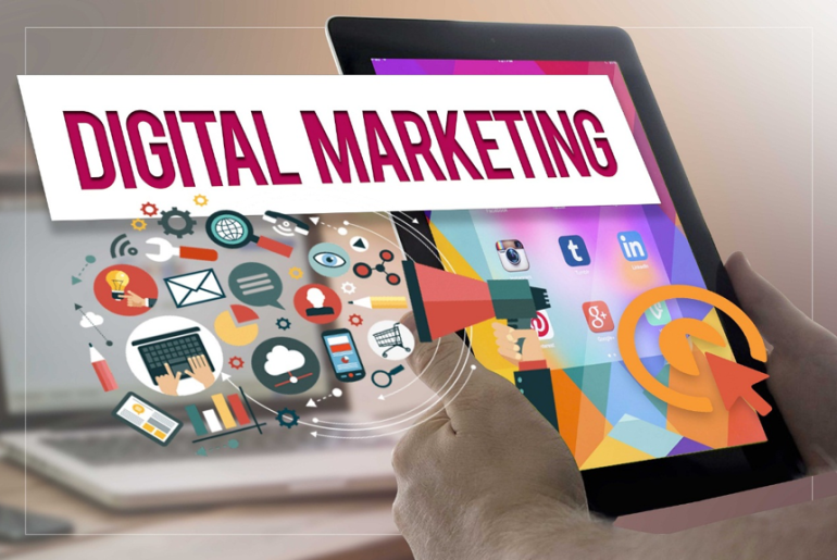 5 Common Mistakes to Completely Avoid in Digital Marketing Strategy