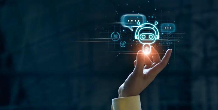 AI And Automated Technology