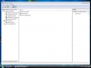 ridimensionamento-hard-disk-con-windows-vista-4