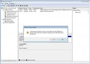 ridimensionamento-hard-disk-con-windows-vista-7
