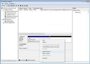 ridimensionamento-hard-disk-con-windows-vista-8