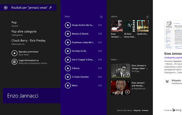 Windows 8.1 h