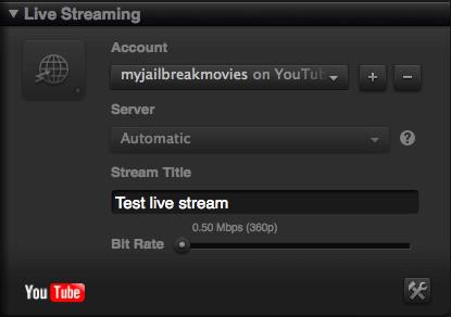 Game-Capture-Live-Stream