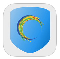 Hotspot-Shield-iPhone-VPN
