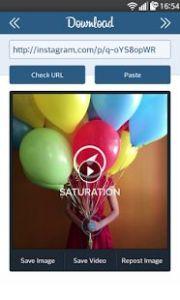 scaricare foto Instagram 2
